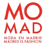 Momad, Madrid