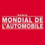Paris Motor Show, Paris