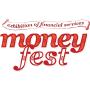 MoneyFest, Minsk