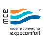 MCE Mostra Convegno Expocomfort, Rho