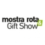 mostra rota & Gift Show, Athens