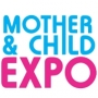 Mother and Child Expo