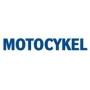 Motorcycles, Bratislava