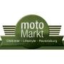 motoMarkt, Ravensburg