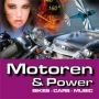 Motoren & Power