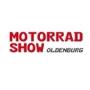 Motorrad Show, Oldenburg
