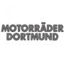 Motorcycle, Dortmund