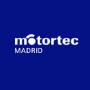 motortec, Madrid