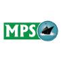 MPS Expo, Dhaka