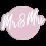 Mr & Mrs, Calw