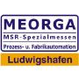 MSR-Spezialmesse, Ludwigshafen