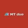 MT duo, Taipei