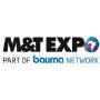 M&T EXPO, Sao Paulo