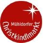 Christmas fair, Mühldorf a.Inn