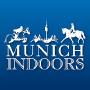 Munich Indoors, Munich
