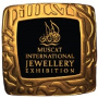 MIJEX Muscat International Jewellery Exhibition, Muscat