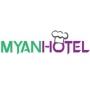 Myanhotel, Yangon