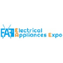 Myanmar International Electrical Appliances Expo, Yangon