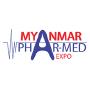 Myanmar Phar-Med Expo, Yangon