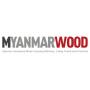 MYANMAR WOOD, Yangon