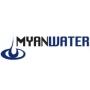 Myanwater, Yangon
