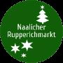 Christmas market, Naila