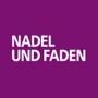 Nadel und Faden, Osnabrueck