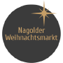 Christmas market, Nagold