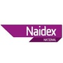 Naidex National, Birmingham