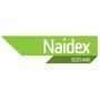 Naidex Scotland, Glasgow