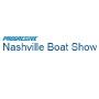 Nashville Boat Show, Nashville