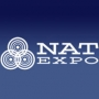 Natexpo, Moscow