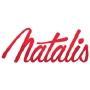 Natalis, Lisbon