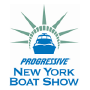 New York Boat Show, New York City