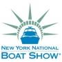 New York Boat Show, New York City
