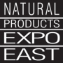 Natural Products Expo East Baltimore