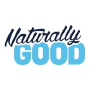 Naturally Good Expo, Sydney