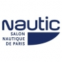 Nautic, Paris