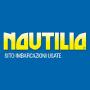 Nautilia, Latisana