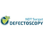 NDT Defectoscopy, Surgut