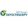 NDT Defectoscopy, Saint Petersburg