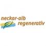 neckar-alb-regenerativ, Balingen