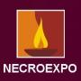 Necroexpo