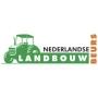 Nederlandse Landbouwbeurs, Leeuwarden