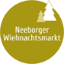 Christmas market, Zetel