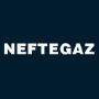 Neftegaz, Moscow