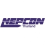 Nepcon Thailand, Bangkok