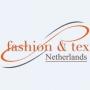 Netherlands Fashion & Tex, Amsterdam