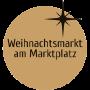 Christmas market, Neustadt a.d.Aisch