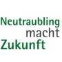 Neutraubling macht Zukunft, Neutraubling
